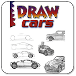 How to Draw Cars APK