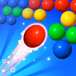 Birdpapa™️ - Bubble Crush APK icon