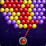 Bubble Shooter! Extreme APK icon
