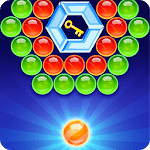Bubble Shooter Pop APK icon
