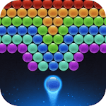 Bubble Shooter 2019 APK icon