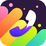 Magicall: Color Your Phone & HD Live Themes APK