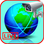 Best Earth Live - Cam-Earth APK icon