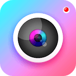 Fancy Photo Editor - Sticker, Filter, Makeup APK