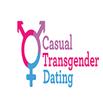 Casual Transgender Dating APK