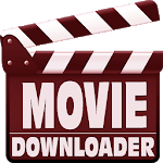 HD Movie Player Free APK icon