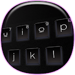 Electric Neon Go Keyboard Apk Download V1 185 1 102 For