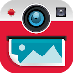 Easy Photo Print: 1 Hour Photo Printing app APK icon