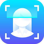 Face Scan - Face Analysis, Predict Baby & Fortune APK icon