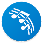 Write Your Own Song - Rhymes Finder APK icon