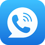 Make Your Phone Number Appear As a Private Number APK icon