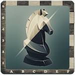 Real Chess APK icon