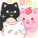 Wholesome Cats APK icon