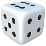 Roll Dice APK icon