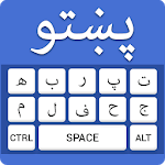 Pashto Keyboard - English to Pushto Typing Input APK