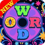 Word Poco : Fun & Cool Word Puzzle APK