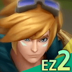 Ez Mirror Match 2 APK icon