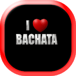 Free Bachata Ringtones for the Cell APK icon