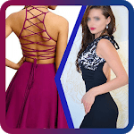 Evening Dresses APK