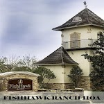 Fish Hawk Ranch APK