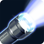 Best Flashlight App free APK icon