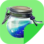 WAStickerApps - Fortnite Stickers APK