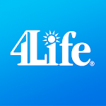 4Life Business APK icon