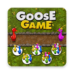 Game of Goose HD APK icon