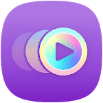 Slow Motion Video App - Photo Gif Maker APK icon