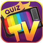 Guess The Movie Quiz And Tv Show APK icon