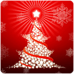 Merry Christmas Wallpapers APK