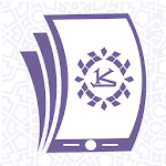 Kuraimi Jawal Application APK icon