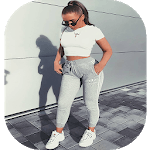 Latest Fashion Trends & Clothing for Teens APK