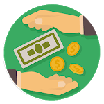 Spin to Win : Unlimited PayPal Cash APK icon