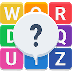 WORD Match: Quiz Stack Game (word search) APK icon