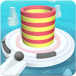 Fire Balls 3D APK icon