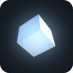 Time Turner APK icon