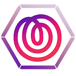 Free Family Locator and GPS Tracker instructor Tip APK