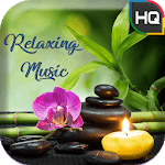 Relaxing Music 2019 APK icon