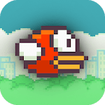 Flappy Flap 2019 APK icon
