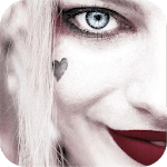 Harley Quinn Wallpaper APK icon