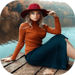 Teen Outfit Ideas 2019 - New Styles APK