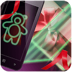 Gift Scanner, X-ray APK
