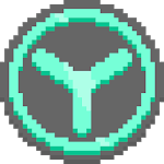 Tri Wing APK icon