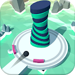 Stack Shoot Balls 3D APK