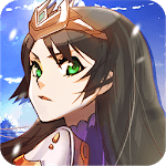 The Last Crusaders APK icon