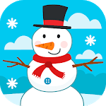 New Year Games APK
