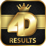 Live 4D Draw APK : Download v1 0 for Android at AndroidCrew