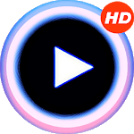 HD Video Player For All Format - Realplayer APK