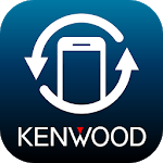 WebLink for KENWOOD APK